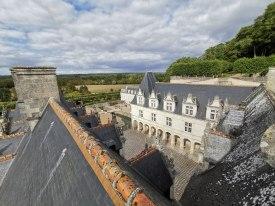 chateau et jardins de villandry_New Name_181d7189-14df-410d-ae40-abf2e5d44854
