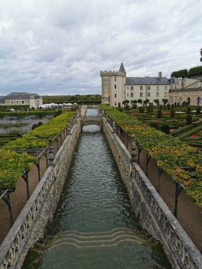 chateau et jardins de villandry_New Name_2705e5e0-91a0-4160-9b97-a31903b4cd84