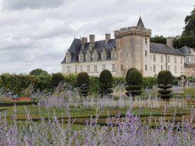 chateau et jardins de villandry_New Name_2fbb7073-b3f0-415a-9107-11f5d7231d7a