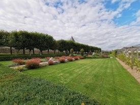chateau et jardins de villandry_New Name_34ac3be1-f5ab-4a82-9490-57d9f3e7c0b3