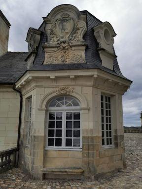 chateau et jardins de villandry_New Name_378313fe-b9eb-4557-8b7a-25603890d9a9