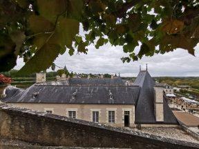 chateau et jardins de villandry_New Name_4506fcf6-cd98-42f1-9c40-34f7315c5d09