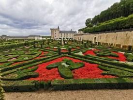 chateau et jardins de villandry_New Name_4d494ded-49dc-430e-a218-3338e6771323