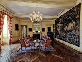 chateau et jardins de villandry_New Name_581d775a-4ea5-4b47-8946-5d890b57ce4b