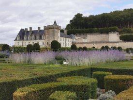 chateau et jardins de villandry_New Name_5cf09555-351a-4b8a-a475-169c0bf46f93