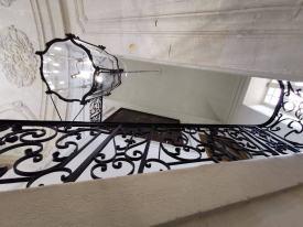 chateau et jardins de villandry_New Name_5d829154-65f7-4e3f-80ce-425c6827967e