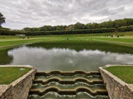 chateau et jardins de villandry_New Name_7d3a7fe2-7316-4720-be40-2c264b2c441f