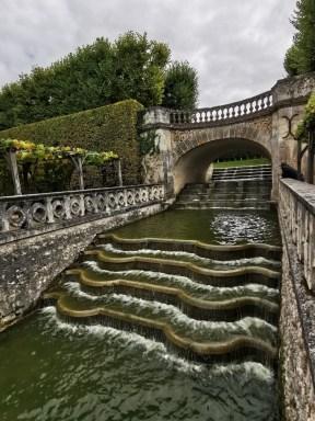 chateau et jardins de villandry_New Name_876e8bba-af07-4e81-9423-a7f65f88fd00