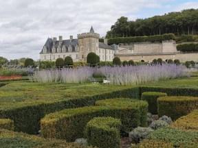 chateau et jardins de villandry_New Name_879ffff0-7c83-4f48-a25d-66590510c742