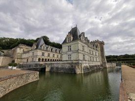 chateau et jardins de villandry_New Name_8d0aca93-e4e4-4a8a-91a0-d7df5e52dfd8