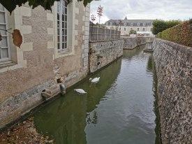 chateau et jardins de villandry_New Name_8d99d1f2-a5af-49a1-80a6-3197fbdf66ab