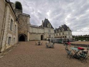 chateau et jardins de villandry_New Name_909ba94e-187d-42db-b9d1-219b1b7c00c9
