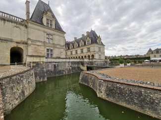 chateau et jardins de villandry_New Name_IMG_20190928_135842