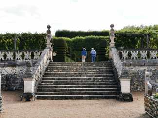 chateau et jardins de villandry_New Name_IMG_20190928_142012