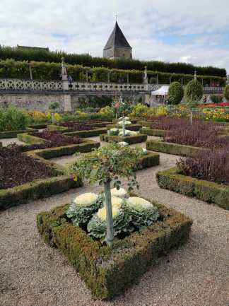 chateau et jardins de villandry_New Name_IMG_20190928_142119