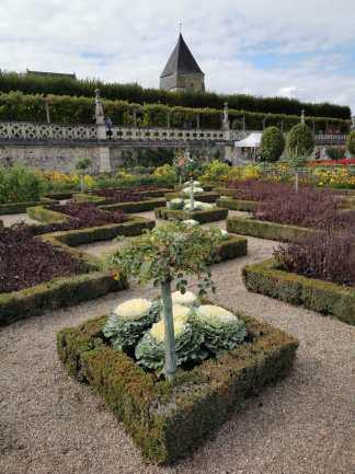 chateau et jardins de villandry_New Name_IMG_20190928_142119
