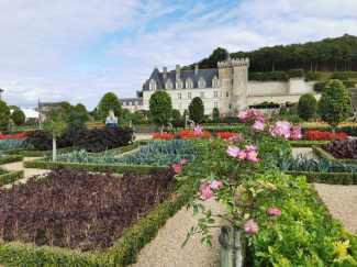 chateau et jardins de villandry_New Name_IMG_20190928_142313