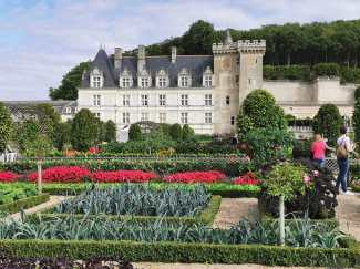 chateau et jardins de villandry_New Name_IMG_20190928_142401