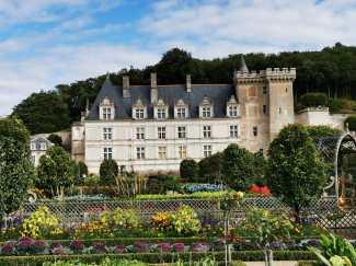 chateau et jardins de villandry_New Name_IMG_20190928_142506