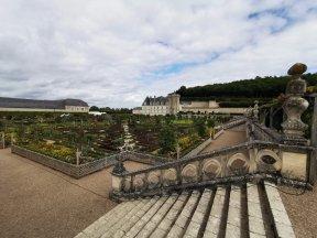 chateau et jardins de villandry_New Name_a775ed40-1b91-463f-8746-1d8e97959190