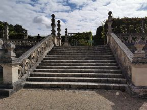 chateau et jardins de villandry_New Name_b5807db3-b3e4-4bd8-afaa-a94a38dc052d