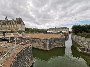 chateau et jardins de villandry_New Name_c43a1e0d-ee4f-4319-8b94-543100bbb940