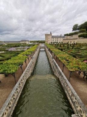 chateau et jardins de villandry_New Name_d0aa32a8-1bcf-43b2-82de-9359ad916e5c