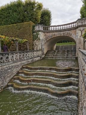 chateau et jardins de villandry_New Name_dca68dbe-4d9a-4631-98b1-23f63fa814c7