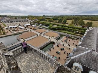 chateau et jardins de villandry_New Name_e6698ceb-2869-4f33-83dc-e1e7bb7f3e84