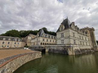 chateau et jardins de villandry_New Name_f04fc80c-c4c0-49cf-9492-6fa9b7c53c31