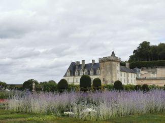 chateau et jardins de villandry_New Name_f3122cdd-c5ae-45a7-ab15-7dd8dcac1109