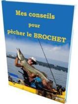Guide brochet