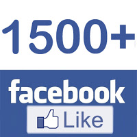 1500-facebook-likes