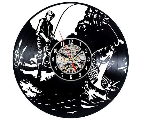 Comment trouver plus de temps pour aller à la pêche ?
