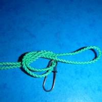 4 nœuds de pêche faciles et efficaces à connaître pour bien débuter