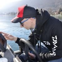 Objectif Pêche le 1er site de formation en ligne pour les pêcheurs !!!