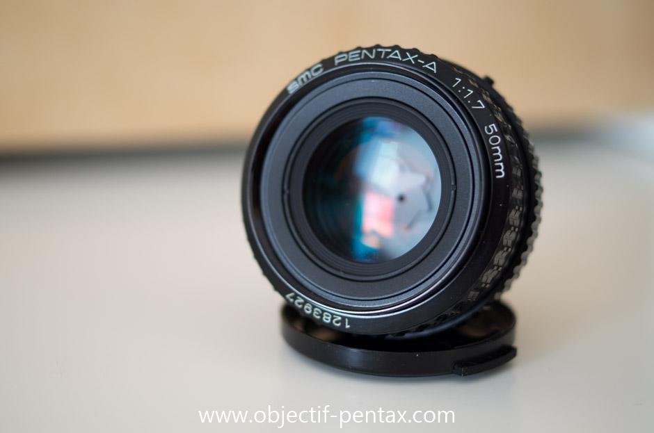 pentax-a_50_02