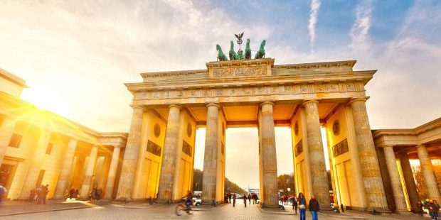 Investissement immobilier Berlin