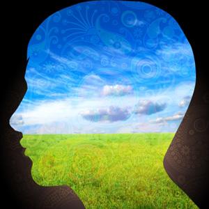 Psychologie positive