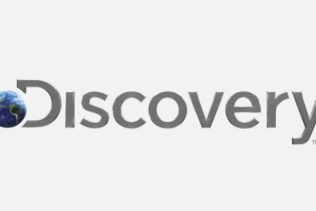 Археологические загадки от Discovery