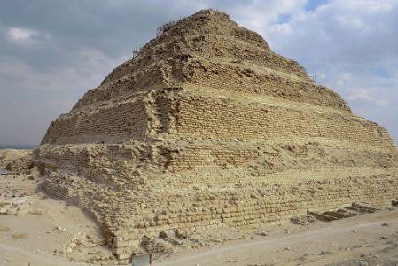 В Египте обнаружено десятки мумий