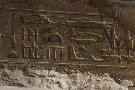 5 древних технологий, опередивших время