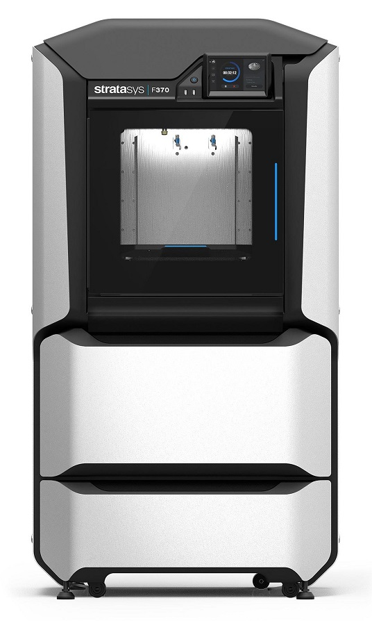 Used Stratasys 3D Printers for Sale | Objective 3D