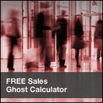 FREE Sales Ghost Calculator