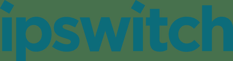 logo ipswitch