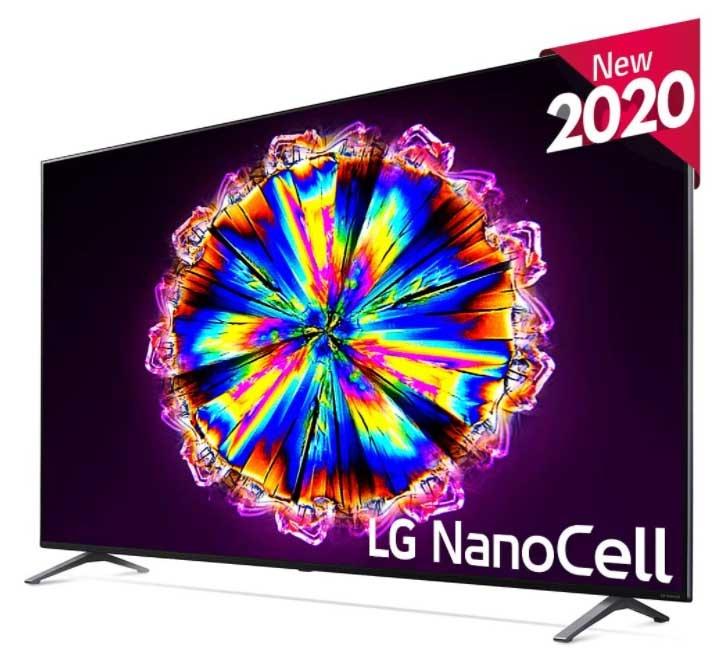 smart tv pas cher avec hdmi 2 1 et un