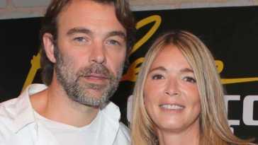 Patrick Puydebat engagé par Hélène Rollès, révélations scandaleuses de son recrutement