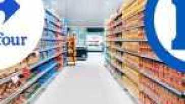 Alerte! Ces aliments sont potentiellement très dangereux pour votre santé, ramenez les en magasin, des lots de fromage gorgonzola font l'objet d'une procédure de rappel