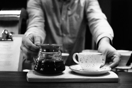 mein Filterkaffee Sympbolbild