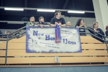 New Bembel Ultras